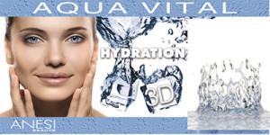 aqua-vital-therapy