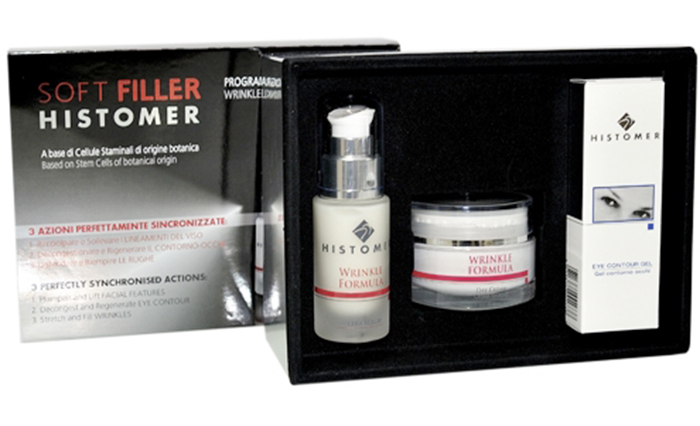 histomer-soft-filler-box