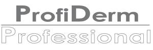 profiderm_prof_logo